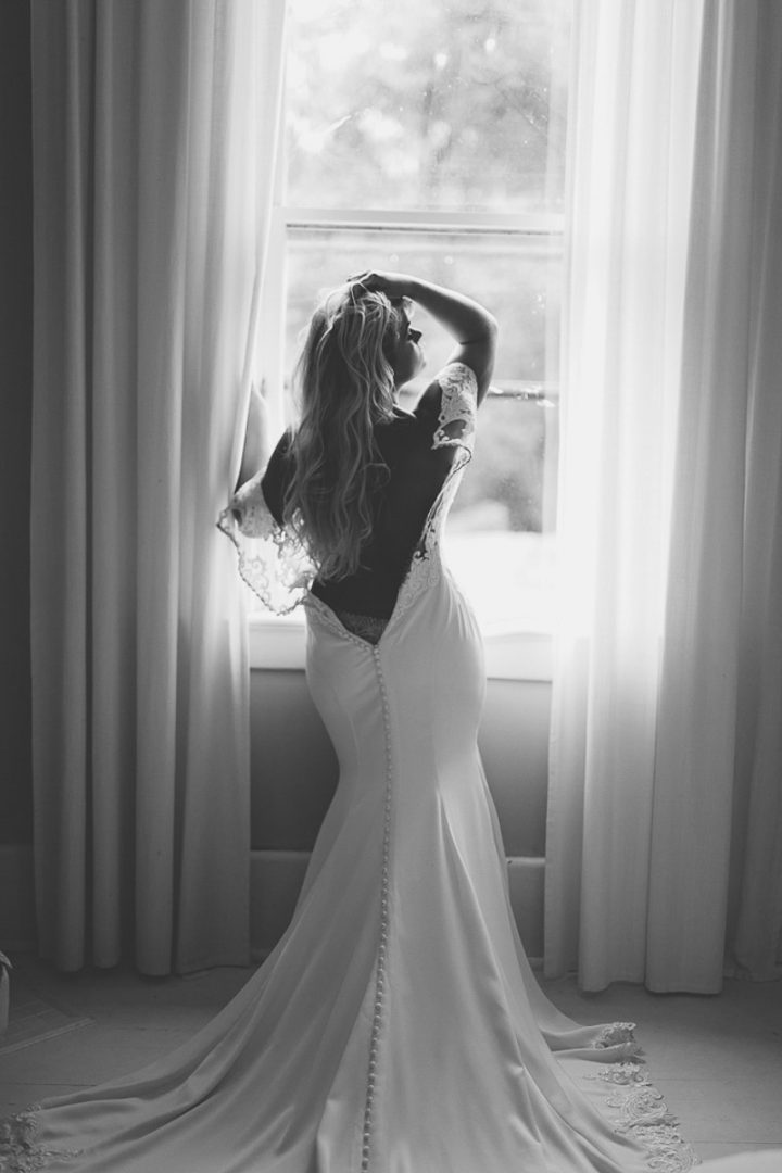 Bridal-Boudoir-Savannah, GA-Bronston photography