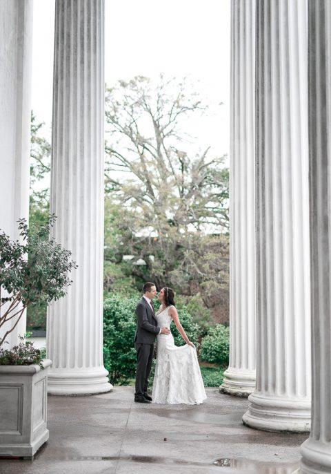 southern-wedding-Charleston, SC_ 01