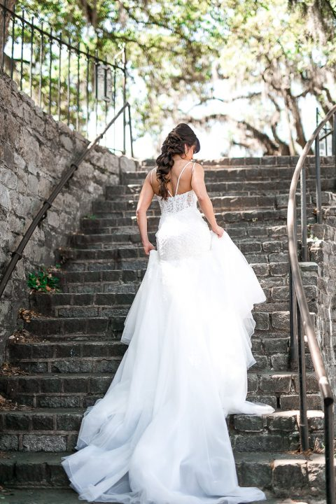 southern-wedding-savananh, ga-gingerbread house 01
