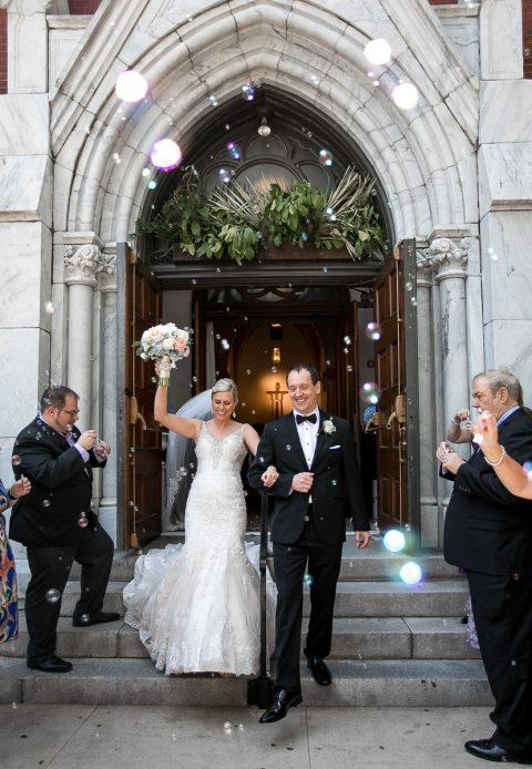 southern-wedding-savannah, ga-sacred heart church_01